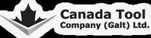 Canada Tool Company (Galt) Ltd.